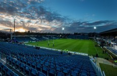 The home of Leinster rugby will have a new name 'very soon'