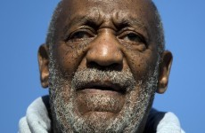 Bill Cosby is about to face some tough questions