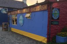 9 Irish delicacies worth travelling for
