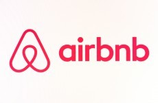 Airbnb has to start telling Revenue how much its hosts make