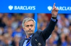 Chelsea have just completed their best piece of business of the summer