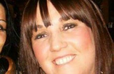 PSNI may seek to extradite man arrested in Donegal over Jennifer Dornan murder