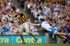 As it happened: Kilkenny v Waterford, All-Ireland SHC semi-final