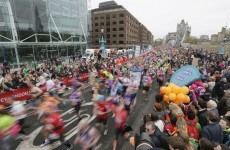 London Marathon at centre of fresh doping claims