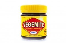 People in dry communities are using Vegemite to make alcohol