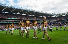 Do you agree with the Sunday Game's Man of the Match selection?