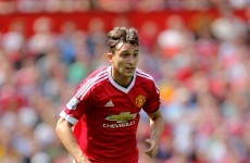 Analysis: Could one of Man United's least expensive summer signings be their best?