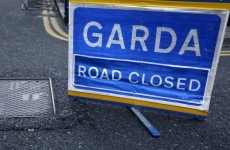Two men die in separate car crashes