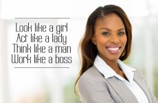 Bic is in loads of trouble over this sexist Facebook post