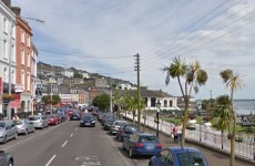 Man arrested after woman and teenage girl stabbed in Cork attack