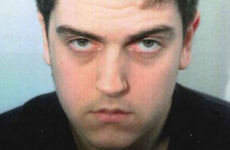 Karen Buckley's murderer previously stood trial for attempted rape