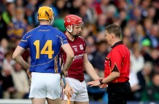 Tipperary 'far from bomb-proof' and how the media are 'besotted' with Joe Canning
