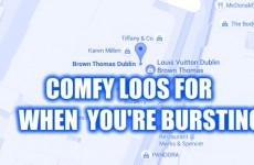 If Dublin place names actually told the truth…