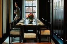 Inside the London flats that billionaires spend £100 million to rent