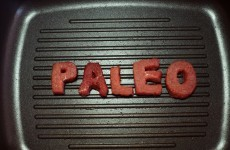 Sorry, paleo dieters: Your low-carb diet likely isn't how our ancestors fuelled their big brains