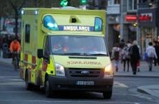 Man injured in Ballyfermot shooting