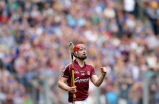 As it happened: Galway v Tipperary, All-Ireland senior hurling semi-final