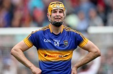 Galway boss explains their approach to handling 'unmarkable' Seamus Callanan