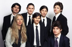 The Wolfpack: The most fascinating documentary you'll watch all year