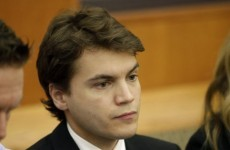 Into The Wild actor Emile Hirsch jailed for assault