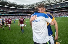 Will standards drop in Tipperary hurling again following Eamon O'Shea's departure?
