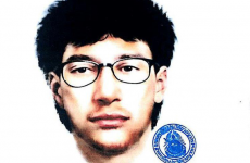 The hunt for the Bangkok bomber – what we know so far