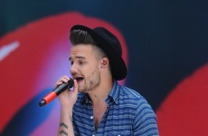 One Direction's Liam Payne denied he was 'homophobic' in a Twitter rant… it's The Dredge