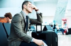 Aer Lingus promises to treat you better when your flight is delayed