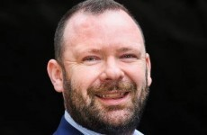"""We will miss you so much"": Tributes paid after 98FM's Johnny Lyons dies suddenly"