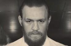 UFC 194 weekend in Vegas for Aldo vs. McGregor just got a whole lot bigger