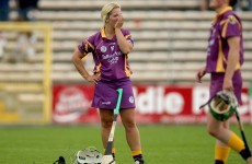 'We're fairly angry about it but it's not about Galway' – Wexford explain reason for camogie appeal