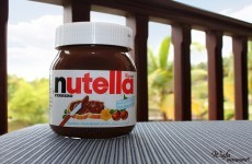 Stop everything. You've been pronouncing Nutella wrong this whole time