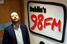 Robbie Keane, Katie Taylor and Mick McCarthy to pay tribute to Johnny Lyons