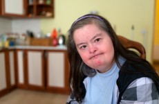 'She called me handicapped and spat in my face': Abuse faced by Irish people with intellectual disabilities