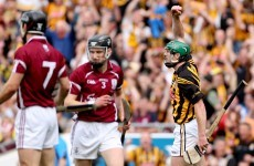 Analysis: How good was Henry Shefflin's iconic display in the 2012 All-Ireland hurling final?