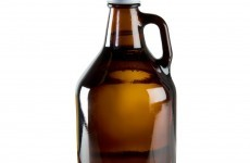 Here's why this beer jug has a deeply unfortunate name in Ireland