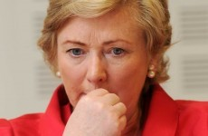 Sinn Féin says Frances Fitzgerald may have broken rules with 'political smears'