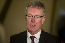 UUP to withdraw from Executive: 'We will not stay while Sinn Féin ignores IRA murders'