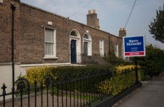 This week's vital property news: House prices on the rise and hard times for students
