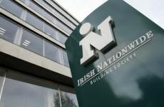 EU set to call for Irish Nationwide wind-down