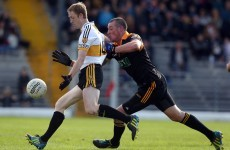 Kerry county final won't be played until November due to Kingdom All-Ireland senior exploits