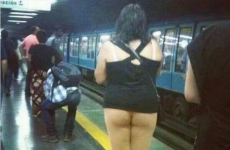 11 people who desperately needed to rethink their outfits