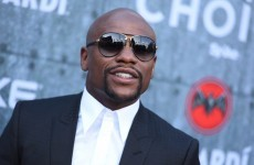 'Let's play and see how much money you got' – Mayweather jabs back at Rousey