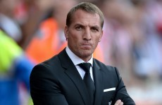 Is Brendan Rodgers spoofing and more Premier League talking points