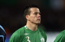 Here are several free-kicks we'll never forget from ex-Ireland international Ian Harte