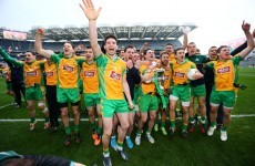 All-Ireland champions Corofin survive major scare in Galway quarter-final