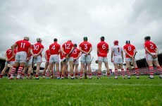 7 contenders to become the next Cork senior hurling manager
