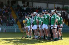 Last two Munster club champions in the hunt as final six reached in Limerick