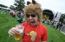 Here are our top 6 things to do at Electric Picnic today: Saturday