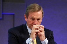 Everything you need to know about the controversy that could end Enda